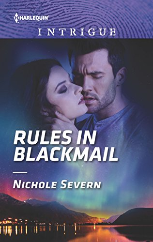Review: Rules in Blackmail by Nichole Severn
